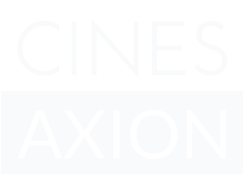 CINES AXION