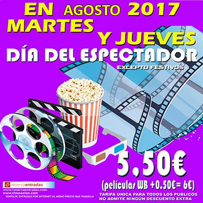 Promoción-Martes-Y-Jueves-400x400